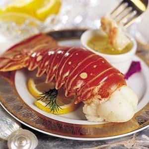 Amazon.com: Omaha Steaks - Filet & Lobster Tail Dinner ...