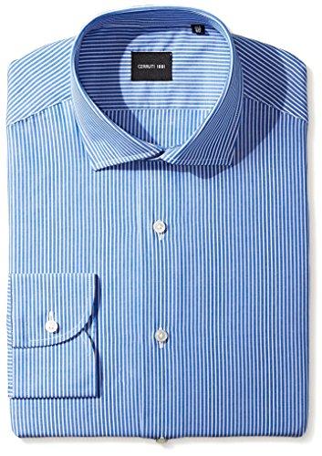 cerruti-1881-mens-cers12-solid-dress-shirt-blue-40