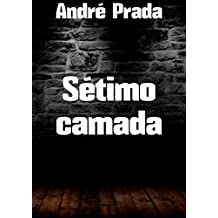 Sétimo camada (Portuguese Edition)