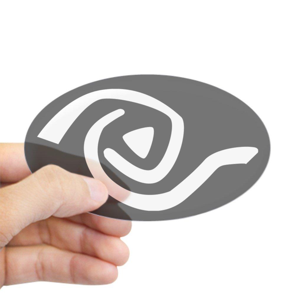 Amazon.com: CafePress – Roswell mercancía OVAL Logo ...