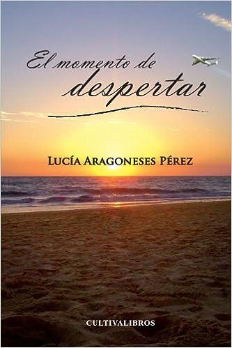 (Cultiva): Amazon.es: Lucía Aragoneses Pérez: Libros