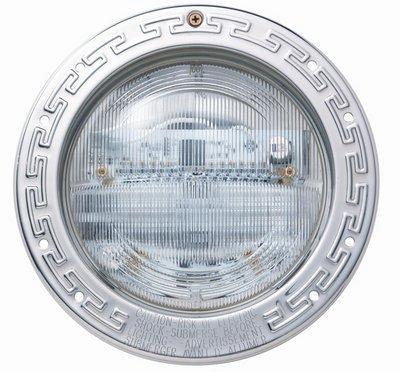 Light 12v 50' Cord - 1