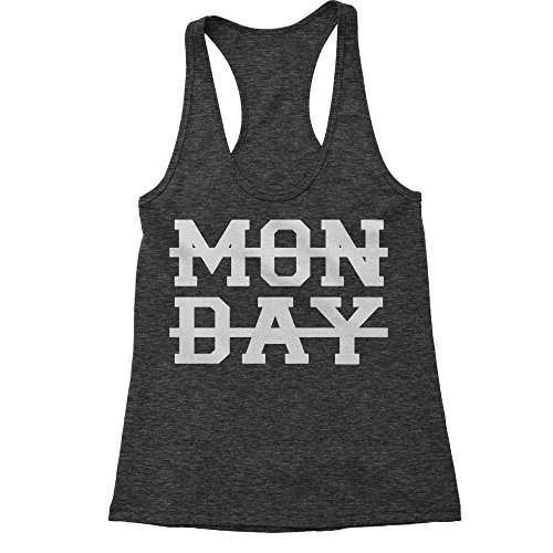 one direction monday shirt - 5