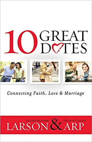 Faith Based Marriage Enrichment