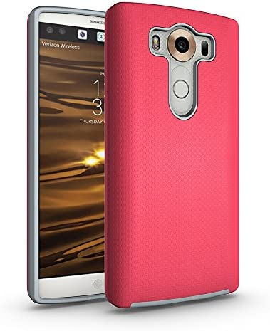 ACMBO LG V10 Shock Absorbing Scratch Resistant product image