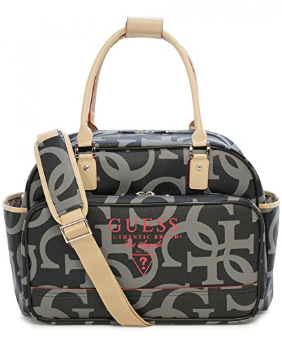 guess-travel-thurston-east-west-travel-tote