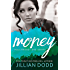 Money (Hollywood Love Book 3)