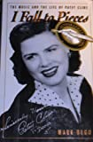 img - for I Fall to Pieces: The Music and the Life of Patsy Cline book / textbook / text book