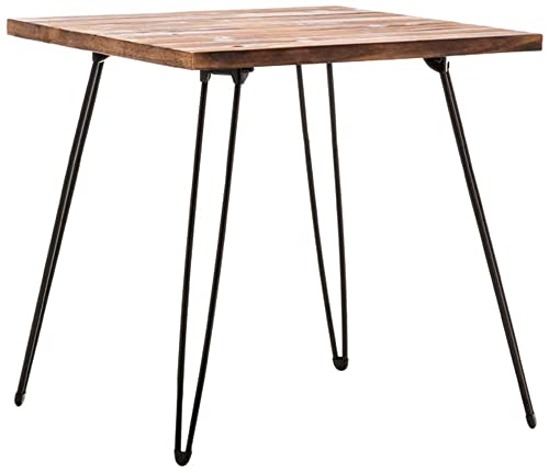 Boraam Leonard End Table