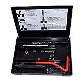 """AB Tools-Unithread 1/4"""" x 20 UNC Imperial Tap"""