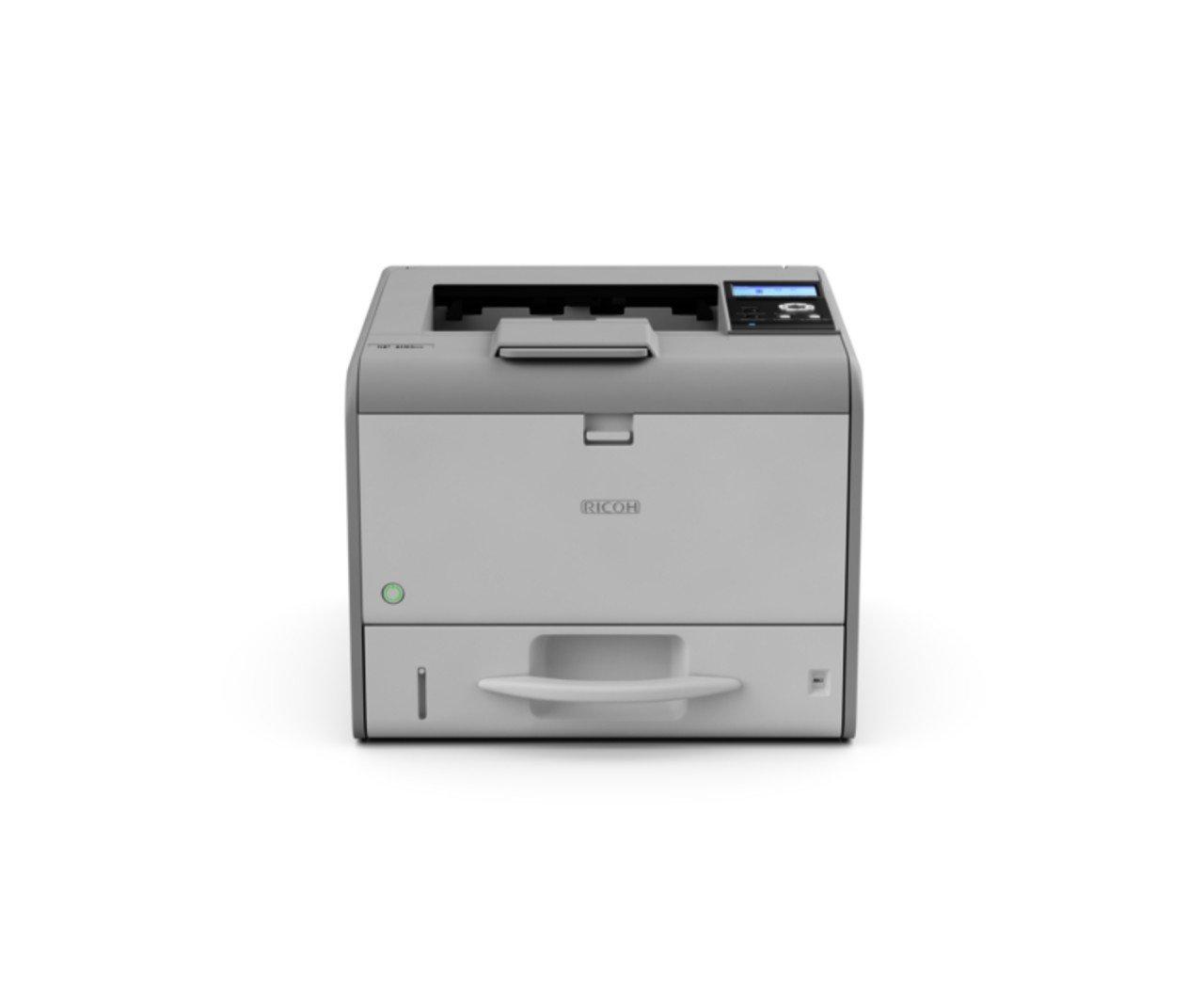 Ricoh SP 400DN LED Stampanti RICVZ 929857