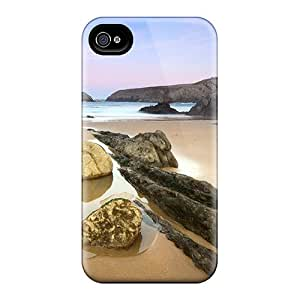 PGm29983taLH Cases Skin Protector For Iphone 6 Unreal Beach With Nice Appearance