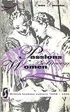 Passions Between Women, Emma Donoghue, 1857270460
