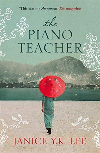 Download The Piano Teacher PDF