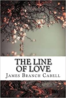 The line of love