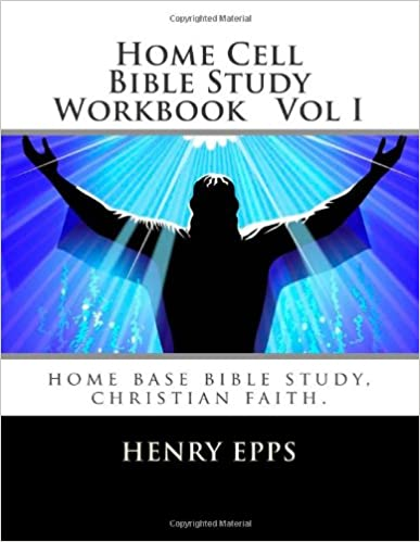 Church growth | Free Ebooks Pdfs Downloads Sites
