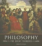 Philosophy, Philip Stokes, 1841937029