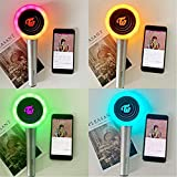 XYWN Twice Light Stick Bluetooth Version 2 Candy