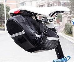VORCOOL Bicicleta Bicicleta de montaña a prueba de agua Bolsa de ...