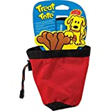 Canine Hardware Treat Tote Large, 2 Cup (Colors Vary)