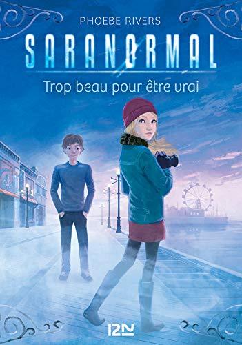 Trop Beau Pour Tre Vrai [Pdf/ePub] eBook