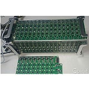 RockMiner R-BOX 32 -37 GH/s ASIC SHA-256 Miner ASICMiner Gen3 30-50 Watts Total