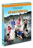 """Afficher """"Shameless n° 2"""""""