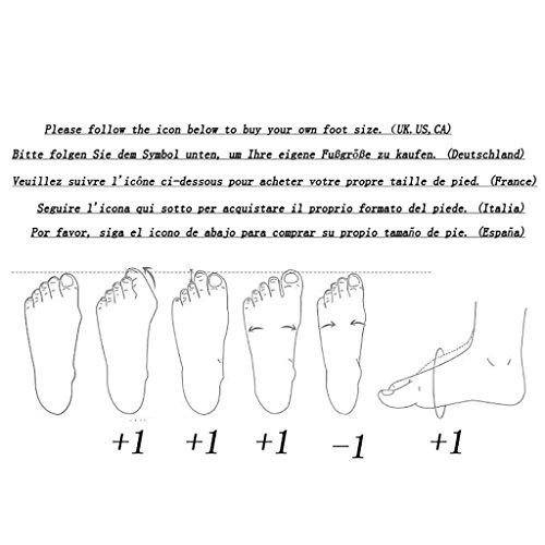Abricot Boucle Printemps Rondes Zhifengliu De Hauts Sandales Sandales Femmes Talons q8zxUa4E