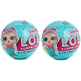 MGA LOL Series 1 Doll | Pack of 2