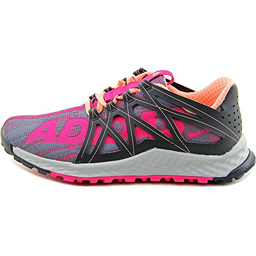 3fdb0a8d849b5 adidas Performance Women s Vigor Bounce Trail Running Shoe