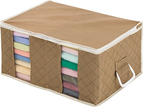 storage bags with handles - 7