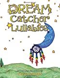 Download Dream Catcher Lullabies in PDF ePUB Free Online