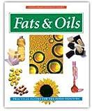 img - for Fats and Oils (Eagan Press Handbook Series) by Clyde E. Stauffer (1996-04-01) book / textbook / text book