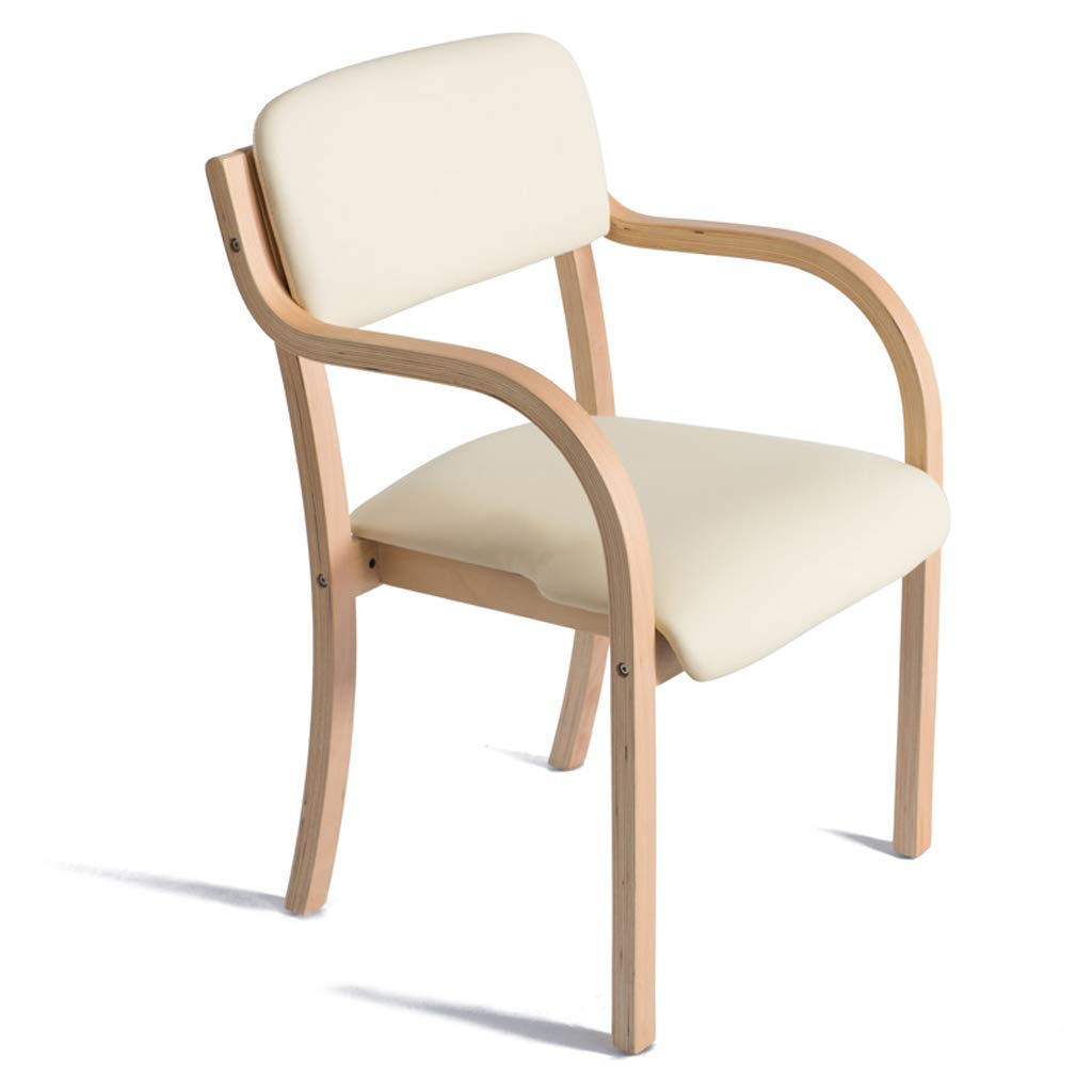 Amazon.com - DUOER-Folding Chairs Contemporary Styling ...
