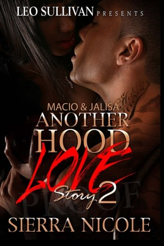 Download Macio & Jalisa 2: Another Hood Love Story (Macio & Jalisa: Another Hood Love Story) (Volume 2) ebook