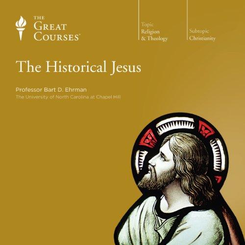 the influence of jesus of nazareth essay