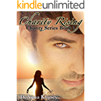 Charity Rising (Charity Series Book 2)