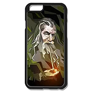 IPhone 6 Cases Smoke Design Hard Back Cover Cases Desgined By RRG2G