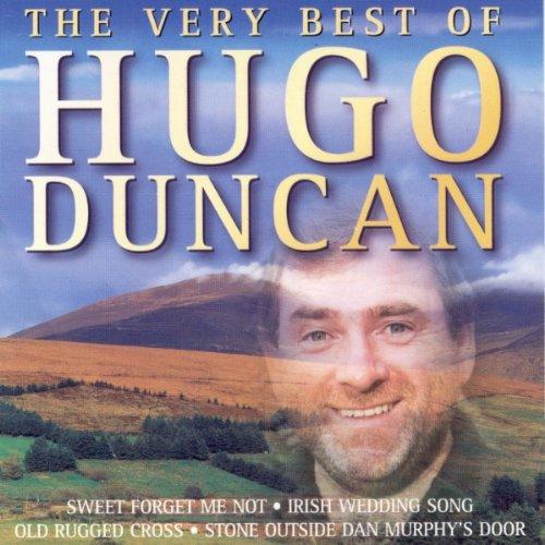 Amazon.com: Irish Wedding Song: Hugo Duncan: MP3 Downloads