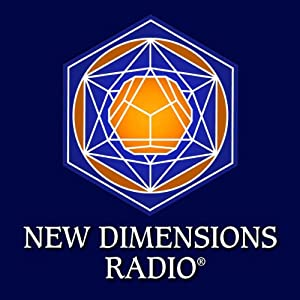 The Doorway to Being Present to Life Radio/TV