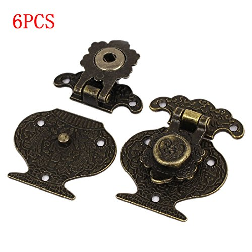 Most bought Toggle Anchors