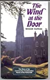 img - for The Wind at the Door book / textbook / text book