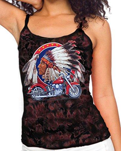 Ladies Motorcycle Apparel - 5