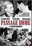 Passage Home [DVD]