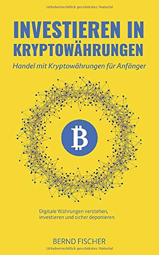 kryptowährungen handel crypto coins verdienen