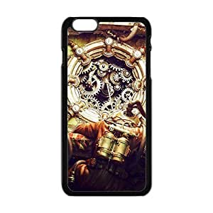 Andre-case Abstract special design cell For SamSung Galaxy S5 Phone Case Cover pWS4ZK7T81d