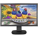 ViewSonic VG2439M-LED 24-Inch Screen LED-Lit Monitor