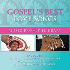 Best christian love songs