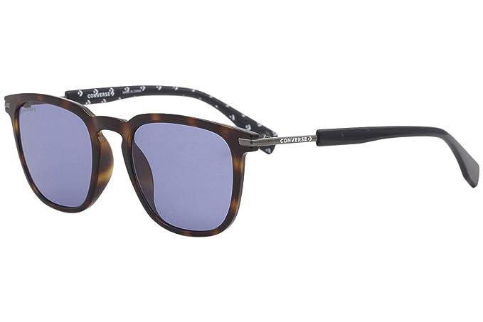 Converse Todos Estrella SCO051 gafas de sol w/azul de la ...