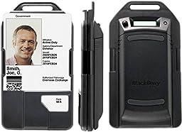 Bluetooth Smart Card Reader - PRD-09695-002